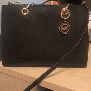 Michael Kors Bags - Beautiful Michael Kors Cynthia